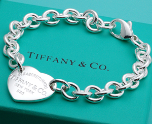 Tiffany Only